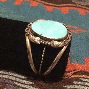 Jewelry - Southwestern bracelet